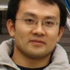 Professor Li, Electrical Engineering
