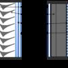 Energy_Efficient_Window Louver