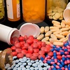 Manufacture Pharmaceutical Products