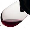 Frontenac gris Wines