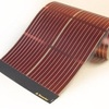 Organic Photovoltaic Cells