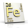 High Stereospecific Oxidation Iron Complex
