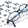 Presbyopia Progressive Power Lenses