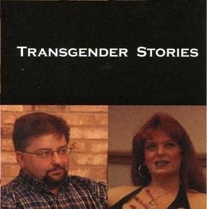 transgender short films