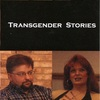 Transgender Films