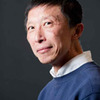 Ethanol emissions detection inventor Professor Wai Cheng