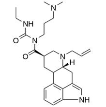 Cabergoline Us Pharmacy