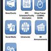 Intramural Sports App