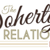 Doherty Relationship Institute