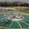 Wastewater Energy