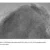 Lithium-Excess Molybdenum Chromium Oxides for Lithium Ion Battery Cathodes