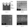 Oil-Infused Heterogeneous Surfaces for Enhanced Condensation