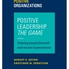 Positive Leadership Game