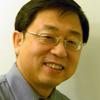 Jian-Ping Wang