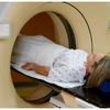 MRI Agents