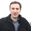 Dennis Vitkup