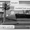 Thermal Pulse Energy Harvesting 4