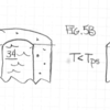 Porous Thermally Drawn Fibers for Flexible Batteries and Other Applications 1