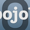 Obojobo logo