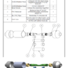 Sealed Valve to Prevent Negative Pressures in Pipes 3