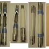 Sealed Valve to Prevent Negative Pressures in Pipes 4