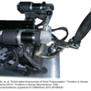 Robot Wrist Proprioception