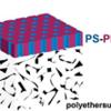 Nanoporous Membrane