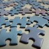 Jigsaw Puzzle Solver