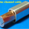 One Channel Cable