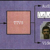 Overview of the MikeTalk TTVS System