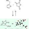 Lactone Acid