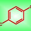 Paraxylene