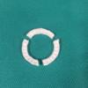 Annuloplasty Ring