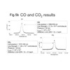 CO CO2 profile