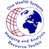 Infectious Disease Response Tool