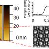 MFI nanosheet