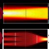 Gradient Index Optics