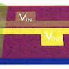 Carbon Nanotube CMOS