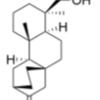 Ent-atiserenoic acid (EAA)