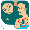 Cardiac Auscultation Heart Sound App