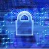 Nokia close to implementing quantum cryptography for mobile phones