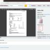 Digital Online Database for Hematology