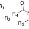 1,4 thiazapanone and 1,4 thiazapane