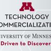 University of Minnesota, Technology Commercialization