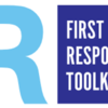 First Responder Toolkit App