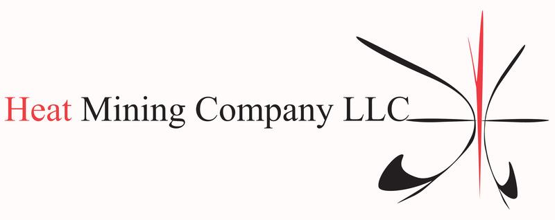 Heat Mining Company