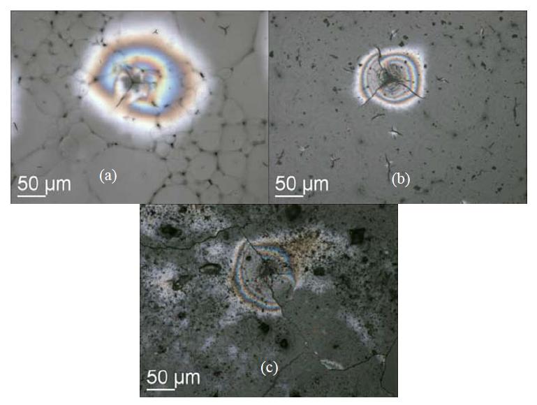 Polyhydroxyalkanoates Blended with Graphene Nanocomposites